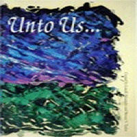 Alexander, Lowell And Steven V. Taylor - Unto Us? A Child Is Born [SBK]
