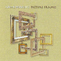 Herring, Annie - Picture Frames  [CD]