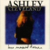 Cleveland, Ashley - Bus Named Desire [CD]