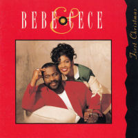 Winans, Bebe & Cece - First Christmas [CD]