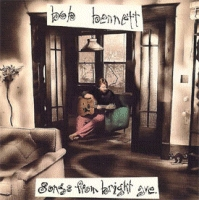 Bennett, Bob - Songs From Bright Avenue [CD]