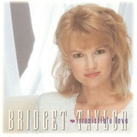 Taylor, Bridget - Irresistible Love [CD]