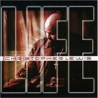 Lewis, Christopher - Life [CD]