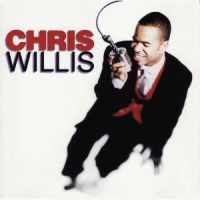 Willis, Chris - Chris Willis [CD]