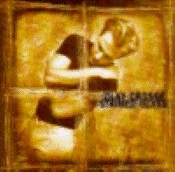 Crosse, Clay - Stained Glass [CD]