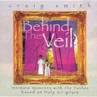 Smith, Craig - Behind The Veil  [CAS]