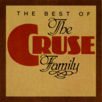 Cruse - The Best Of The Cruse Family [CAS]
