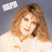 Boone, Debby - Choose Life [LP]