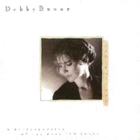 Boone, Debby - Reflections [CD]