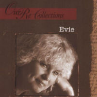 Evie [Tornquist] - Our Recollections [CD]