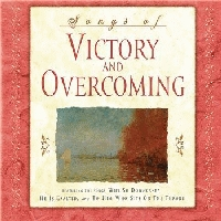 Fairhope - Songs Of Victory And Overcoming [CAS]