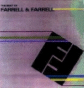Farrell And Farrell - The Best Of Farrell & Farrell [LP]