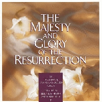 Fettke, Tom And Billy Ray Hearn - The Majesty And Glory Of The Resurrection [CAS]