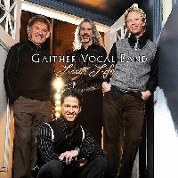 Gaither Vocal Band, The - Lovin' Life [CD]