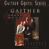 Gaither Vocal Band, The - Southern Classics [CAS]