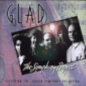 Glad - The Symphony Project [CAS]
