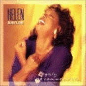 Baylor, Helen - Highly Recommended [CD]