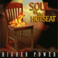 Higher Power - Soul In The Hotseat [CAS]