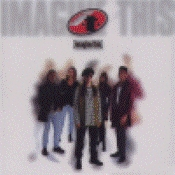 Imagine This - Imagine This [CD]