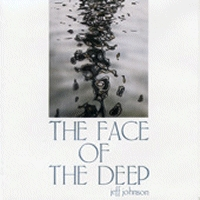 Johnson, Jeff - The Face Of The Deep [LP]