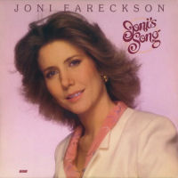 Eareckson Tada, Joni - Joni's Song [CD]