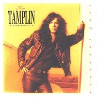 Tamplin, Ken - Soul Survivor [CD]