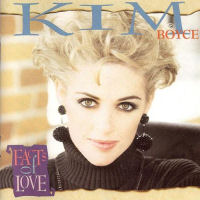 Boyce, Kim - Facts Of Love [CD]