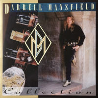 Mansfield, Darrell - Collection [CAS]