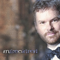 Eldred, Mike - Me [Autographed] [CD]