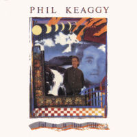 Keaggy, Phil - Find Me In These Fields [CD]