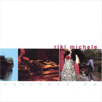 Michele, Riki - Surround Me [CD]