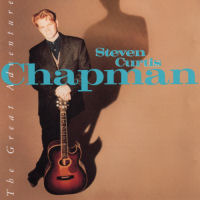 Chapman, Steven Curtis - The Great Adventure [VID]