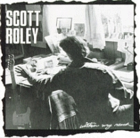 Roley, Scott - Within My Reach [LP]