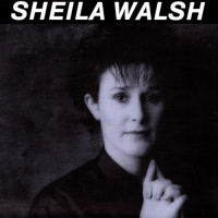 Walsh, Sheila - Portrait [Best of] [CAS]