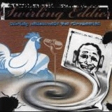 Swirling Eddies - Swirling Mellow + Meat The Farmbeetles [CD]