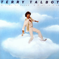 Talbot, Terry - A Time To Laugh, A Time To Sing [CD]