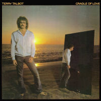 Talbot, Terry - Cradle Of Love [CD]
