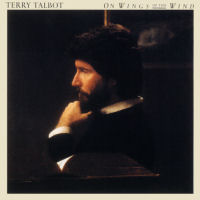 Talbot, Terry - On Wings Of The Wind [CD]