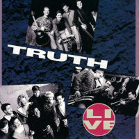 Truth - Live [CAS]