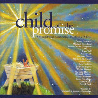 Various Artists - Child Of The Promise [CD]