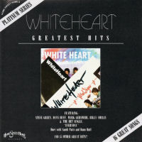 White Heart - Greatest Hits [CAS]
